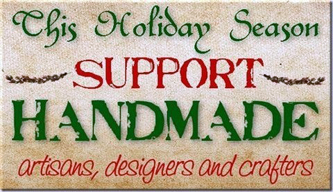 Image result for support handmade