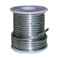Glasspro solder