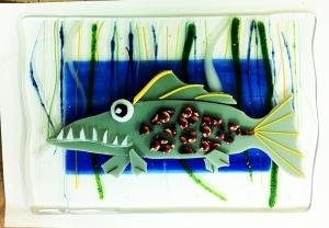 More Fish 2