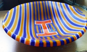 Illini Plate 2