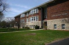 Ogden School